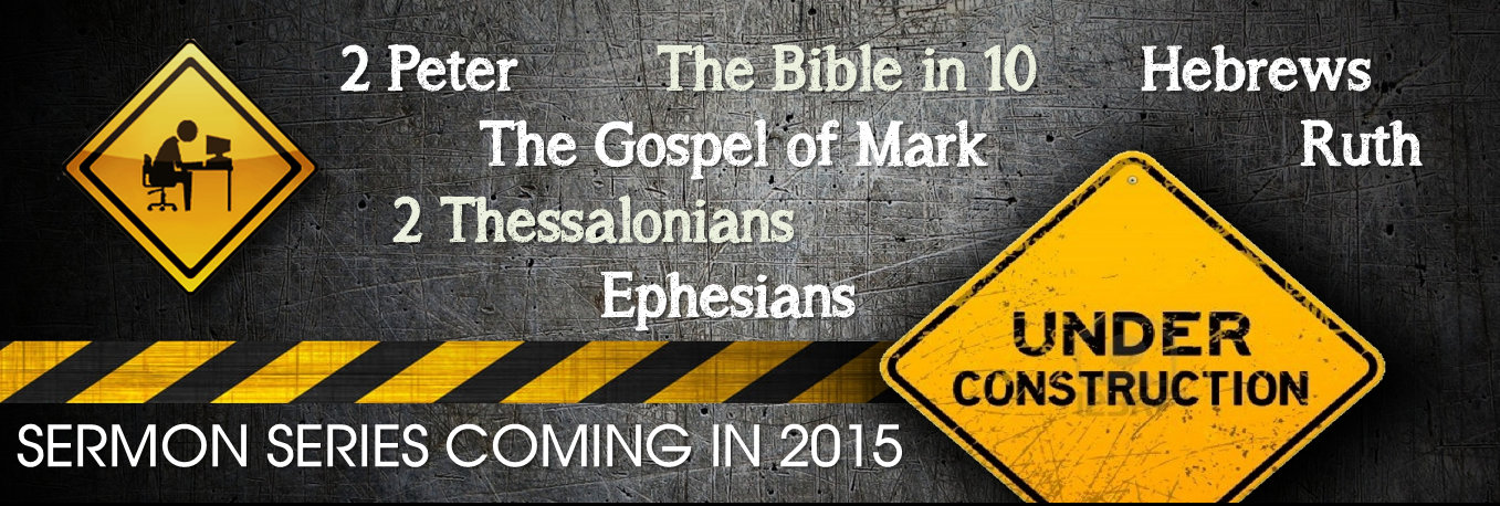 2015sermonseries