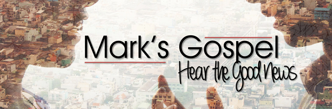 mark_HeartheGoodNewsbanner