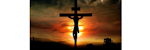 Easter Friday 16_2